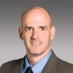 Michael Guggemos headshot