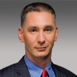 Greg Fittinghoff headshot