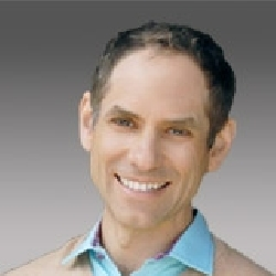 Marc Kermisch headshot