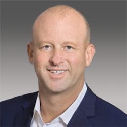 Scott Schneider headshot