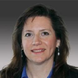 Susan Osgood headshot