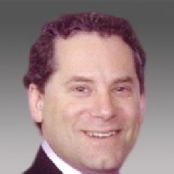 Jay Weinstein headshot
