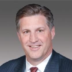 Ken Kovach headshot