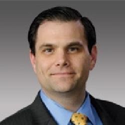 Kevin Novak headshot