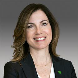 Sonia Boyle headshot