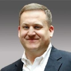 Mark Sims headshot