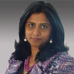 Deepika Rayala headshot
