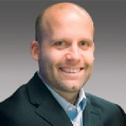 Mike Kelley headshot