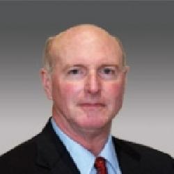 Gary Todd headshot