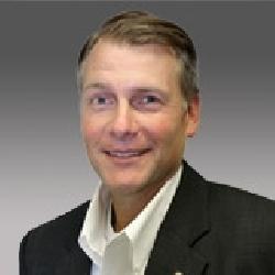 Bob Bacigal headshot