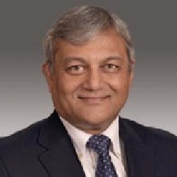 Rajat Jain headshot
