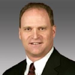 Don Devine headshot