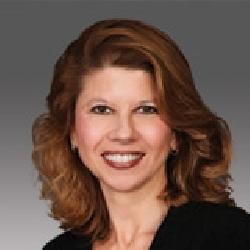 Karen Tracy headshot