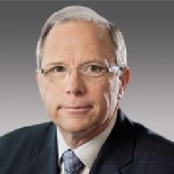 Terry West headshot