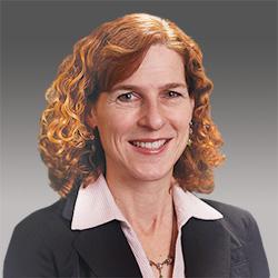 Kathy Persian headshot