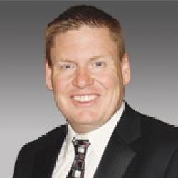 Randy Nitowski headshot