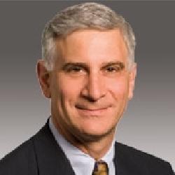 Steve Martino headshot