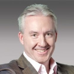 Eric Gales headshot