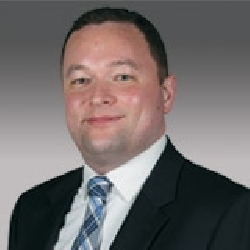 Nick Falcone headshot
