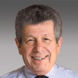 Randy Lakner headshot