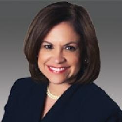 Lydia Martinez headshot