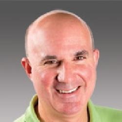 Bryan Tabiadon headshot