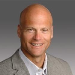 Scott Dillon headshot