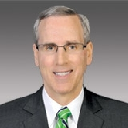 Jim Routh headshot