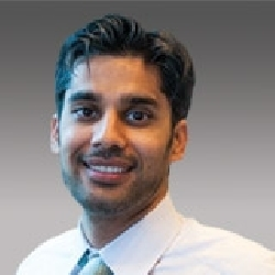Omar Khawaja headshot
