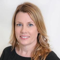Sue Netherton headshot