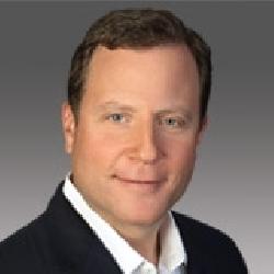 Jed Milstein headshot