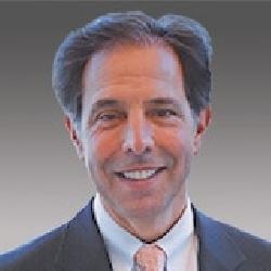 Mike Restuccia headshot
