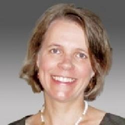 Anja Canfield-Budde headshot