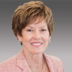 Mary Sue Findley headshot