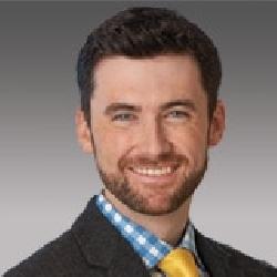 Mike Langellier headshot