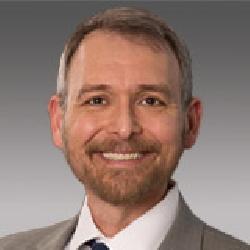 Adam Kornick headshot