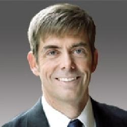 Greg Schutz headshot
