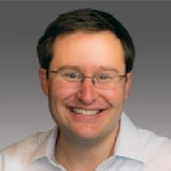 Peter Skrbek headshot