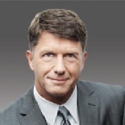 Rick Miller headshot