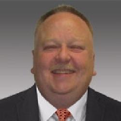 Craig Delmage headshot