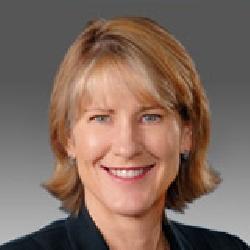 Priscilla Moyer headshot