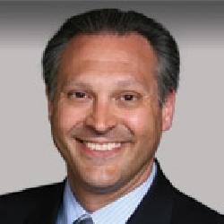Joe Nedder headshot