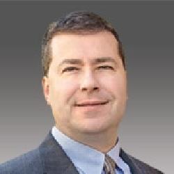 Andrew Bereczky headshot