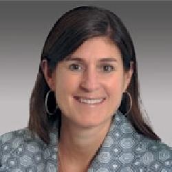 Mary Kaul-Hottinger headshot