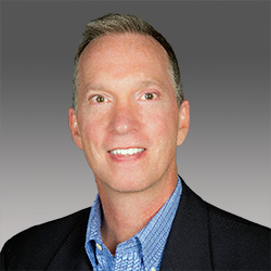 Steve Heilenman headshot