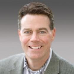 Mark Moreland headshot
