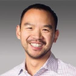Ken Liao headshot