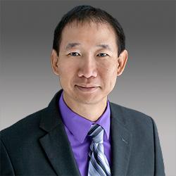 Kin Lee-Yow headshot