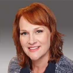 Ellen Goldsmith headshot