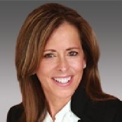 Annette Wellinghoff headshot